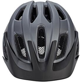 BBB Kite BHE-29 Helmet matt grau